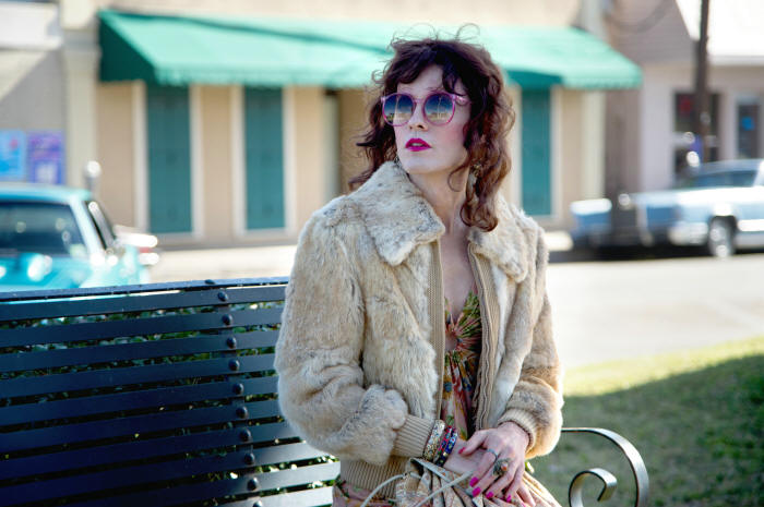 Dallas Buyers Club -- StillX