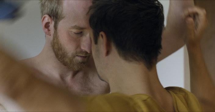 gay kino duisburg sextreff österreich