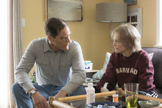 Freeheld | Film, USA 2015 -- lesbisch, bi, Homophobie -- STILL 04