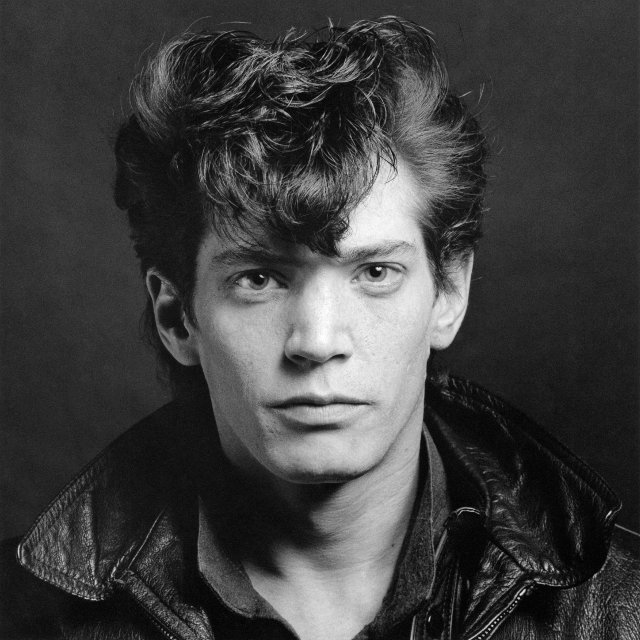 Mapplethorpe: Look at the pictures | Film 2016 -- schwul, Bisexualitätät, Homosexualität -- FILMBILD 01