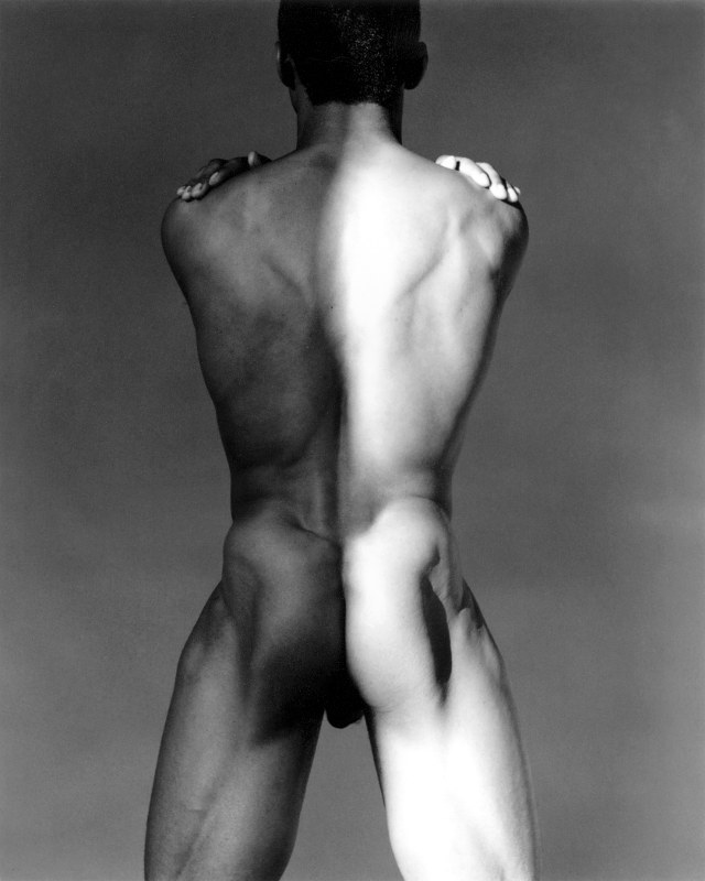 Mapplethorpe: Look at the pictures | Film 2016 -- schwul, Bisexualitätät, Homosexualität -- FILMBILD 05