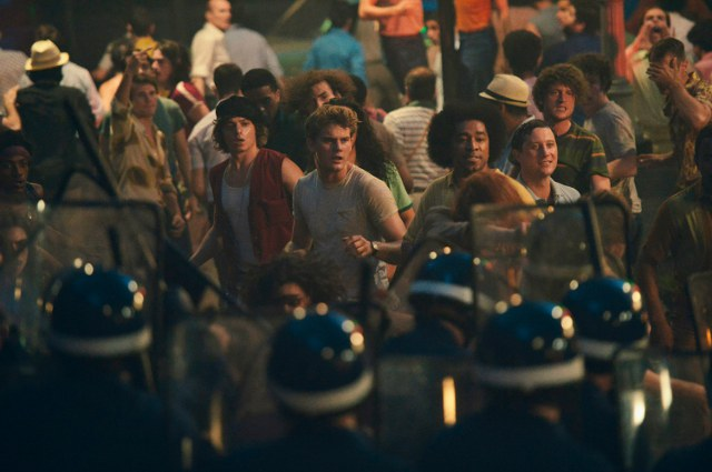 Stonewall | Film 2015-- STILL 01