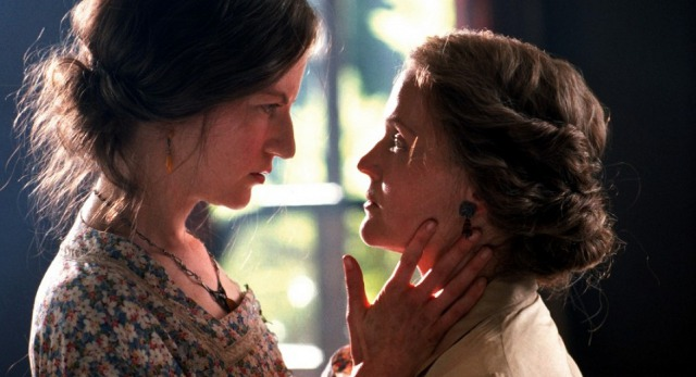 The Hours -- STILLS 1