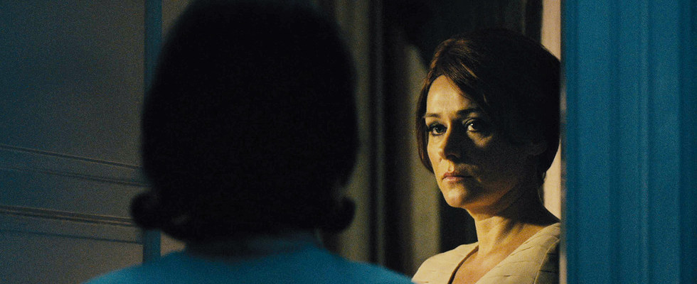 Duke of Burgundy | Lesbenfilm 2014