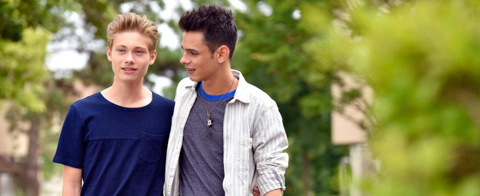 junge deutsche gays