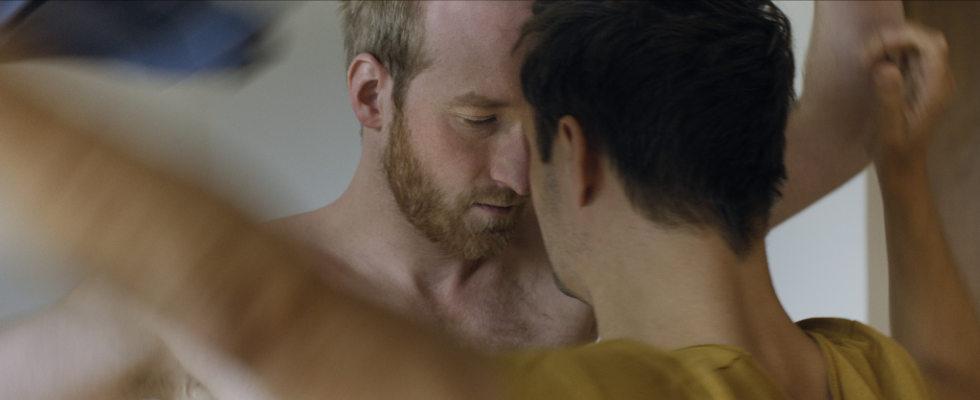 schwule männer filme