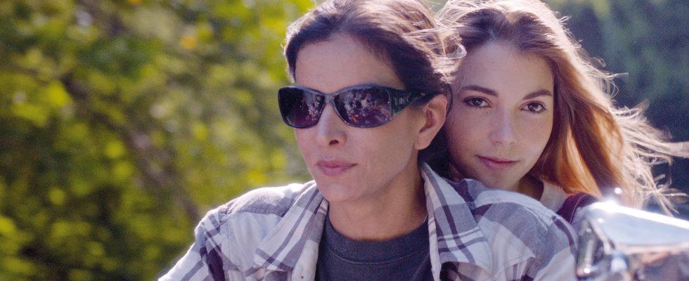 Ist Dara Torres schwul oder lesbisch