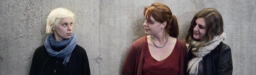 Michaela wechselt die Geschlechter transsexuell