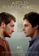 A fold in my blanket | Film 2013 -- schwul, gay subtext