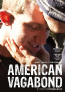 American Vagabond | Film 2013 -- schwul, Homophobie, Coming Out, Bisexualit�t, Homosexualit�t