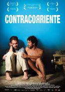 Contracorriente - Gegen den Strom | Film 2009 -- schwul, Bisexualit�t, Homophobie, Homosexualit�t