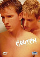 Crutch | Film 2004 -- schwul, Homophobie, Bisexualität, Homosexualität