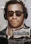 Demolition | Film 2015 -- schwul, Coming Out, Homophobie