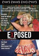 Exposed | Film 2013 -- Cross Dressing, Travestie, Transgender, Genderfluid