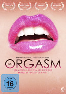 Fake Orgasm | Film 2010