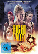 Fight Valley | Lesben-Film 2016 -- lesbisch, Bisexualit�t, Homosexualit�t Im Film, Transsexualit�t, Queer Cinema