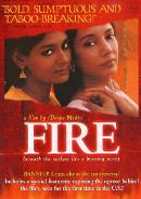 Fire | Film 1996 -- lesbisch