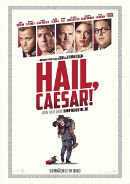 Hail, Caesar! | Film 2016 -- Trailer