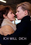 Ich will Dich | TV-Film 2015 -- lesbisch, Bisexualit�t, Coming Out, Homophobie, Homosexualit�t