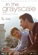 In the grayscale | Film 2015 -- schwul, Bisexualität, Coming Out, Homophobie, Homosexualität