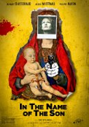 In the name of the son | Film 2012 -- schwul, Homophobie