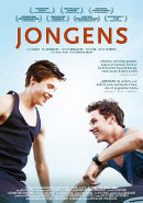 Jongens | Film 2014 -- schwul, bi, Coming Out