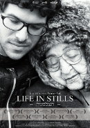 Life in Stills | Dokumentation 2011 -- schwul