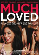 Much loved | Film 2015 -- lesbisch, trans*, queerfeministisch, Homophobie