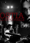 Ostia - La notte finale | Gay-Film 2011 -- schwul, Prostitution, Homophobie, Coming Out, Bisexualität, Homosexualität
