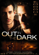 Out in the dark | Film 2012 -- schwul, Homophobie, Coming Out, Homosexualit�t