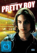 Pretty Boy | Film 1993 -- Stream, ganzer Film, german, schwul, full movie