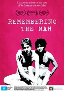 Remembering the man | Dokumentation Film 2015 -- schwul, Homophobie, HIV, Homosexualität, Gay Pride