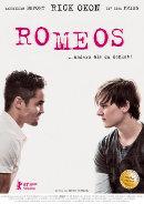 Romeos | Film 2011 -- schwul, transgender, Transphobie, Homophobie, Bisexualit�t, Homosexualit�t