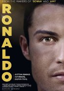 Ronaldo | Film 2015 -- schwul, Homophobie -- Download, Stream, deutsch, full movie, ganzer film, german, Untertitel