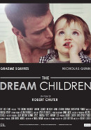 The Dream Children | Film 2015 -- schwul, Homophobie, Coming Out, Ehe für alle, Homosexualität