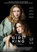 The Girl King | Queerfilm 2015 -- lesbisch, Trannssexualität, Intersexualität, Bisexualität, Homosexualität