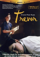 Trevor | Gay-Film 1994 -- schwul, Homophobie, Coming Out, Bisexualit�t, Homosexualit�t