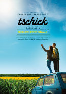 Tschick | Gayfilm 2016 -- schwul, Homophobie, Coming Out, Bisexualit�t, Homosexualit�t