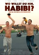 Wo willst du hin, Habibi? | Gayfilm 2015 -- schwul, Homophobie, Bromance, Coming Out, Bisexualit�t, Homosexualit�t
