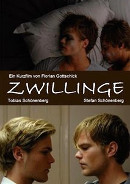 Zwillinge | Gay-Film 2010 -- schwul, Coming Out, Homosexualität im Film, Queer Cinema
