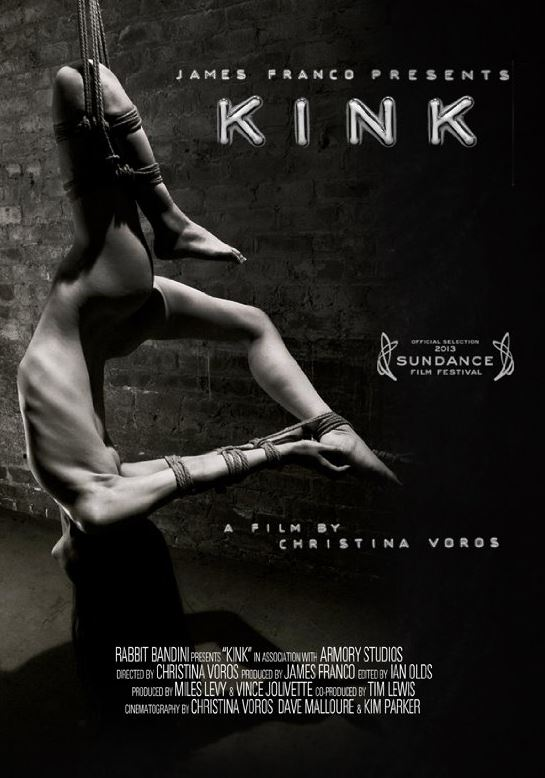 Kink (2013)