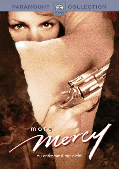 More Mercy | Film 2003 -- lesbisch, Coming Out, Homophobie
