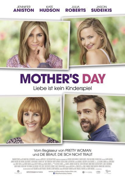 MotherS Day Film Stream