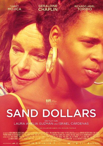 sand dollars film 2014 neue lesbenfilme als download oder stream im kino oder fernsehen. Black Bedroom Furniture Sets. Home Design Ideas