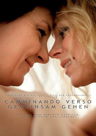 lesbische kinofilme