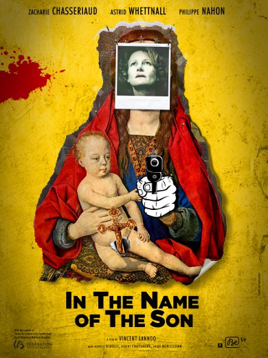 In the Name of the Son (DVDtipp der Woche)
