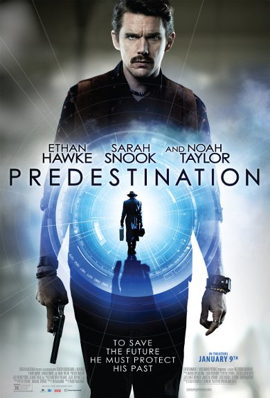 Predestinantion