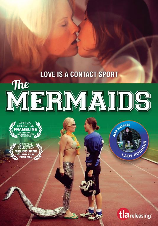 The mermaids (2012)