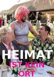 Alle Schwul Lesbischen Filme 2015 In Deutscher Sprache Oder Untertitelung Veroffentlichte Filme Mit Schwulen Lesbischen Bisexuellen Oder Transsexuellen Charakteren Homosexualitat Transsexualitat Intersexualitat Bisexualitat Transgender