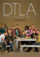 DTLA | Serie 2012 - 2014 -- schwul, Bisexualität, Homosexualität